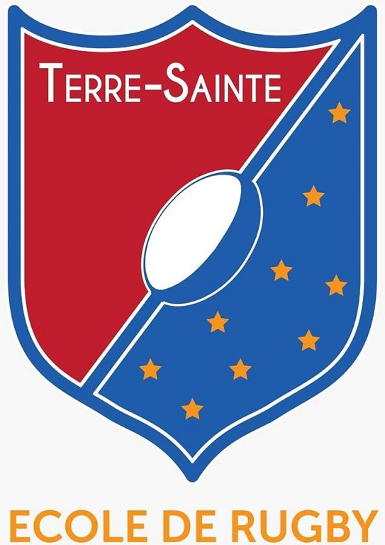 Terre Saint Rugby Nyon Switzerland